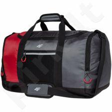 Sportinins krepšys 4F H4L18-TPU010 62S
