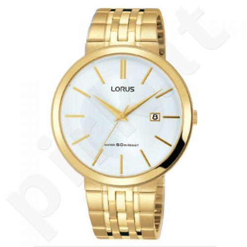 Vyriškas laikrodis LORUS RH914JX-9