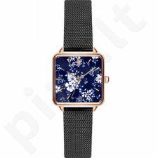 Moteriškas laikrodis EMILY WESTWOOD EBK-3316