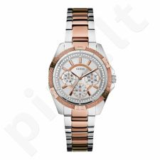 Guess Mini Phantom W0235L4 moteriškas laikrodis