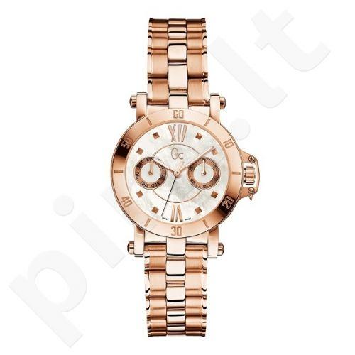 Laikrodis Gc X74008L1S