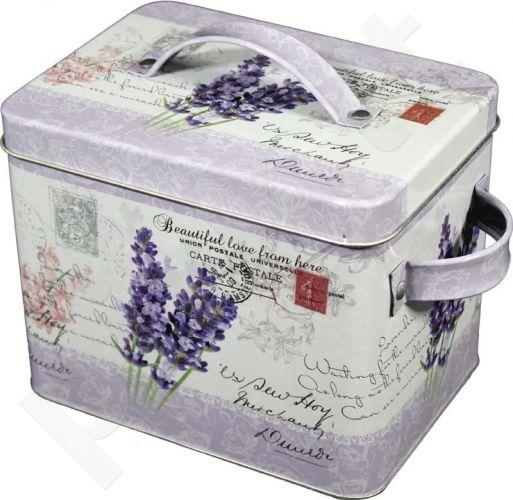 Dekoratyvinė dėžutė 83920