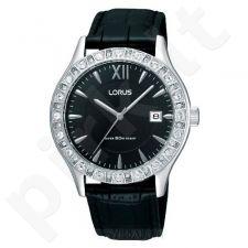 Moteriškas laikrodis LORUS RXH13JX-9
