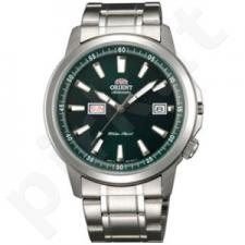 Vyriškas laikrodis Orient FEM7K005F9