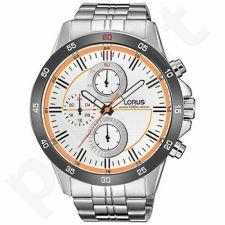 Vyriškas laikrodis LORUS RY405AX-9