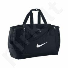 Krepšys Nike Club Team Swoosh Duffel M BA5193-010
