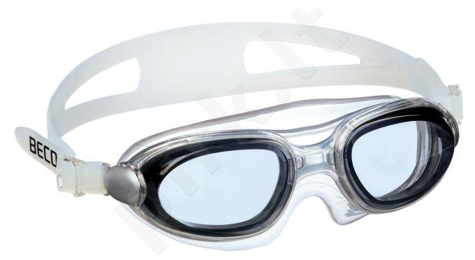 Plaukimo akiniai Kids Panorama UV antifog 9968 (U.)