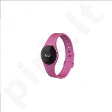 MyKronoz Smartwatch ZeClock (Pink)