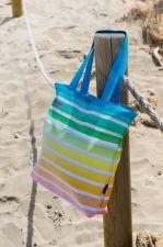 Rankinė paplūdimiui SUMMER STRIPES 965