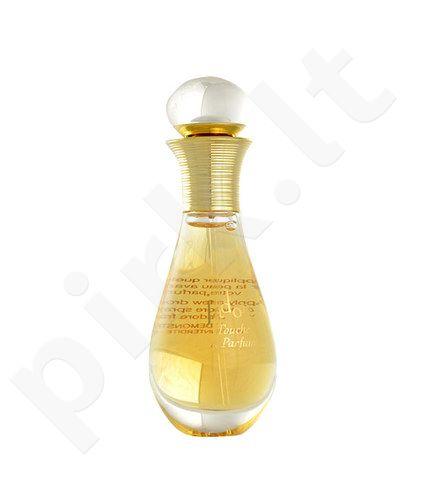 Christian Dior Jadore Touche de Parfum, kvepalai moterims, 20ml, (testeris)