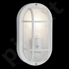 Sieninis / lubinis šviestuvas EGLO 88806 | ANOLA