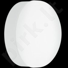 Sieninis / lubinis šviestuvas EGLO 96003 | CUPELLA