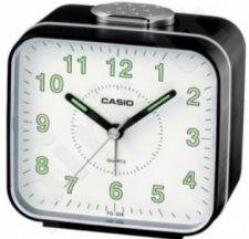 Stalinis laikrodis-žadintuvas CASIO TQ-328-1DF