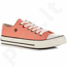 Laisvalaikio batai BIG STAR T274028