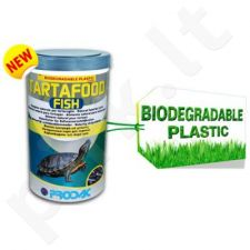 Tartafood Fish 1200ml 200g