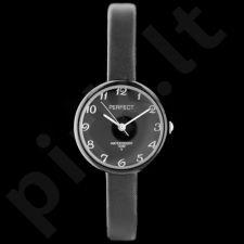 Vaikiškas PERFECT laikrodis PFE233J