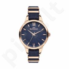 Moteriškas laikrodis BELMOND CRYSTAL CRL743.499