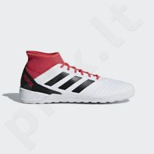 Futbolo bateliai Adidas  Predator Tango 18.3 IN M CP9929