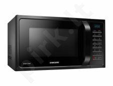 Mikrobangė Samsung MC28H5015AK