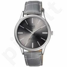 Vyriškas laikrodis Q&Q C214J322Y