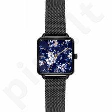 Moteriškas laikrodis EMILY WESTWOOD EBL-3316
