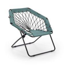 Kėdė WIDGET