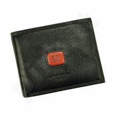 Vyriška piniginė COVERI VPN1632