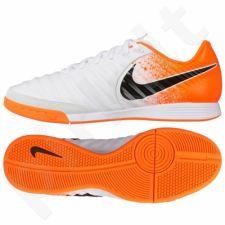 Futbolo bateliai  Nike Tiempo LegendX 7 Academy IC M AH7244-118