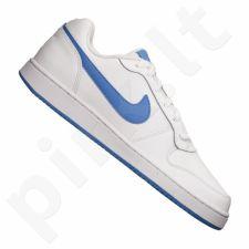 Sportiniai bateliai  Nike Ebernon Low  M AQ1775-102