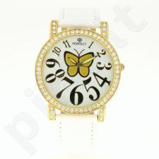 Moteriškas laikrodis PERFECT PRF-K20-031