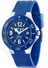 Laikrodis SECTOR R3251111005
