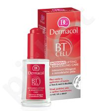 Dermacol BT Cell Intensive Lifting&Remodeling Care, kosmetika moterims, 30ml