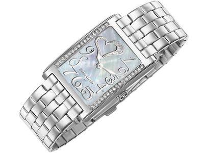 Pierre Cardin L'Independance PC105172F11 moteriškas laikrodis