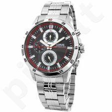 Vyriškas laikrodis LORUS RY407AX-9