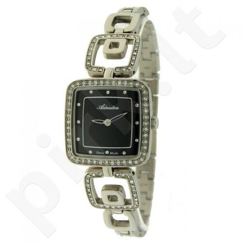 Moteriškas laikrodis Adriatica A4513.4144QZ
