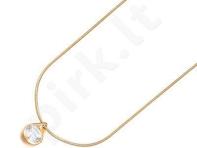 Esprit moteriškas kaklo papuošalas ESNL92313B420