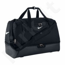 Krepšys Nike Club Team Swoosh Hardcase M BA5197-010
