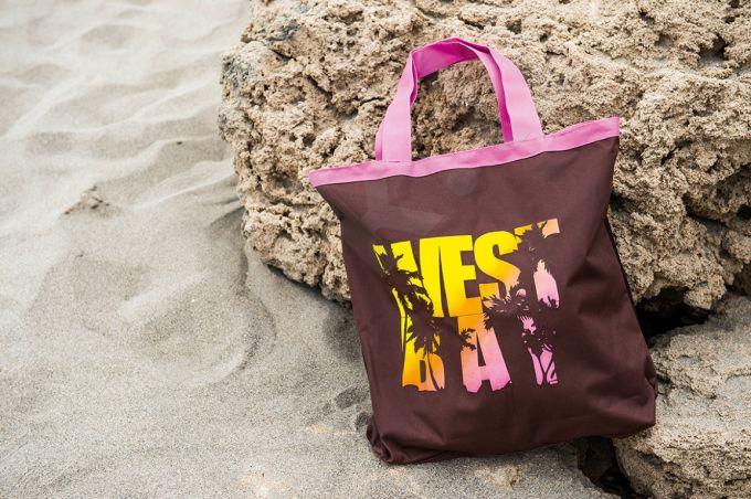 Rankinė paplūd. CATANIA 964