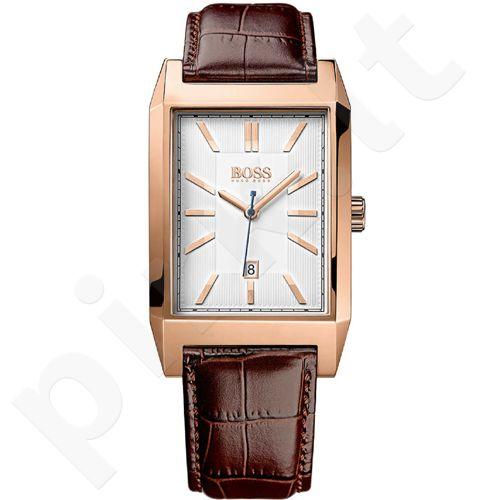 Hugo Boss 1513075 vyriškas laikrodis
