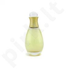 Christian Dior Jadore, parfumuotas aliejus moterims, 150ml, (testeris)