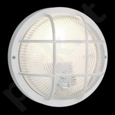 Sieninis / lubinis šviestuvas EGLO 88807 | ANOLA