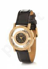 Laikrodis GUARDO 1220-3