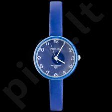 Vaikiškas PERFECT laikrodis PFE233M