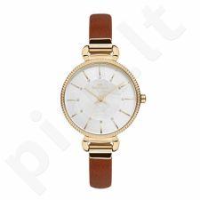Moteriškas laikrodis BELMOND CRYSTAL CRL739.135