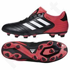 Futbolo bateliai Adidas  Copa 18.4 FxG M CP8960