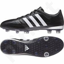 Futbolo bateliai Adidas  Gloro 16.1 FG M AF4856
