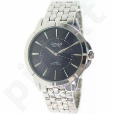 Vyriškas laikrodis OMAX 00HSJ987P004
