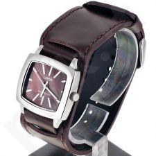 Moteriškas laikrodis LORUS RRS75SX-9