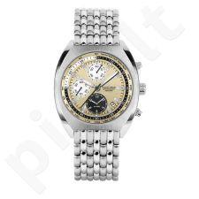 Vyriškas laikrodis JACQUES LEMANS 1-1276J