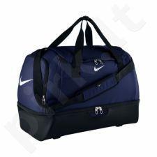 Krepšys Nike Club Team Swoosh Hardcase M BA5197-410
